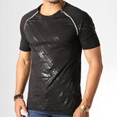 /achat-t-shirts-longs-oversize/ikao-tee-shirt-oversize-f535-noir-186673.html