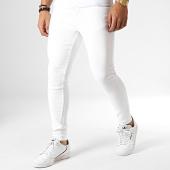 /achat-jeans/ikao-jean-slim-5265-blanc-186676.html