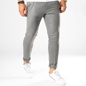 /achat-pantalons-carreaux/ikao-pantalon-a-rayures-f576-gris-186679.html