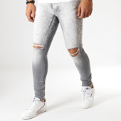 /achat-jeans/ikao-jean-slim-destroy-5143-gris-186680.html
