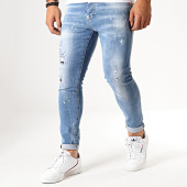 /achat-jeans/ikao-jean-slim-5183-bleu-denim-186682.html