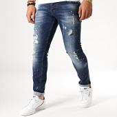 /achat-jeans/ikao-jean-slim-destroy-5188-bleu-denim-186687.html