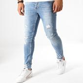 /achat-jeans/ikao-jean-slim-destroy-5245-bleu-denim-186693.html