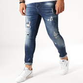 /achat-jeans/ikao-jean-slim-5284-bleu-denim-186694.html
