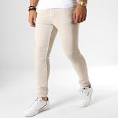 /achat-jeans/ikao-jean-slim-5283-beige-186696.html