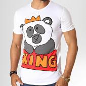 /achat-t-shirts-longs-oversize/ikao-tee-shirt-oversize-f531-blanc-186721.html