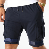 /achat-shorts-jogging/ikao-short-jogging-f547-bleu-marine-186724.html