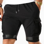 /achat-shorts-jogging/ikao-short-jogging-f547-noir-186727.html