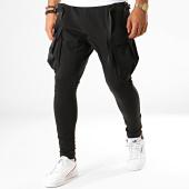 /achat-pantalons-joggings/ikao-pantalon-jogging-f545-noir-186728.html