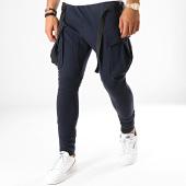 /achat-pantalons-joggings/ikao-pantalon-jogging-f545-bleu-marine-186729.html