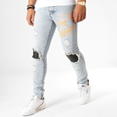 /achat-jeans/kingoff-jean-slim-168-bleu-wash-186748.html