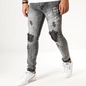 /achat-jeans/kingoff-jean-slim-168-gris-186752.html
