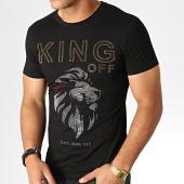 /achat-t-shirts/kingoff-tee-shirt-a063-noir-dore-argente-186765.html