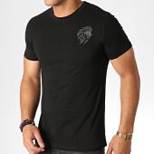 /achat-t-shirts/kingoff-tee-shirt-strass-a065-noir-argente-186795.html