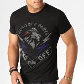 /achat-t-shirts/kingoff-tee-shirt-strass-a057-noir-argente-bleu-186798.html