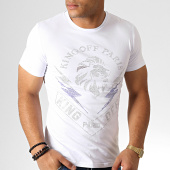 /achat-t-shirts/kingoff-tee-shirt-a057-blanc-argente-bleu-186802.html