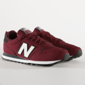 /achat-baskets-basses/new-balance-baskets-lifestyle-500-742481-60-red-bordeaux-186766.html