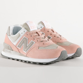 /achat-baskets-basses/new-balance-baskets-femme-lifestyle-574-738821-50-pink-grey-186770.html