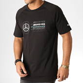 /achat-t-shirts/puma-tee-shirt-mercedes-amg-petronas-logo-577409-noir-blanc-vert-186781.html