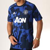 /achat-t-shirts/adidas-tee-shirt-manchester-united-preshi-dx9089-noir-bleu-186848.html