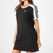 /achat-robes/adidas-robe-femme-floral-ed4776-noir-blanc-186850.html