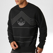 /achat-sweats-col-rond-crewneck/adidas-sweat-crewneck-rivalry-ed5659-noir-blanc-186853.html