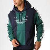 /achat-sweats-capuche/adidas-sweat-capuche-a-bandes-off-court-trefoil-ed6248-bleu-marine-vert-blanc-186857.html