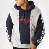 /achat-sweats-capuche/adidas-sweat-capuche-a-bandes-off-court-trefoil-ed6249-bleu-marine-gris-chine-rouge-186858.html