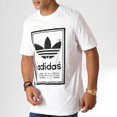 /achat-t-shirts/adidas-tee-shirt-vintage-ed6916-blanc-noir-186859.html