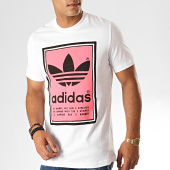 /achat-t-shirts/adidas-tee-shirt-filled-label-ed6938-blanc-rose-186860.html