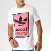 /achat-t-shirts/adidas-tee-shirt-filled-label-ed6938-blanc-rose-186860.html