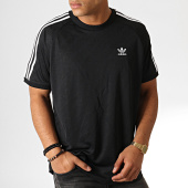 /achat-t-shirts/adidas-tee-shirt-a-bandes-mono-jersey-ed7038-noir-blanc-186861.html