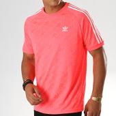 /achat-t-shirts/adidas-tee-shirt-a-bandes-mono-jersey-ed7039-rose-fluo-blanc-186862.html