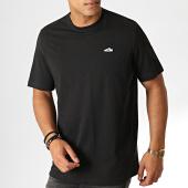 /achat-t-shirts/adidas-tee-shirt-mini-embleme-ed7638-noir-blanc-186864.html