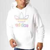 /achat-sweats-capuche/adidas-sweat-capuche-pride-fi0883-blanc-186896.html