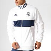 /achat-vestes/adidas-veste-zippee-real-3-stripes-dx8708-blanc-bleu-marine-186899.html