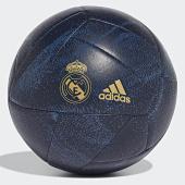 /achat-accessoires-de-mode/adidas-ballon-de-foot-real-madrid-ec3035-bleu-marine-dore-186903.html