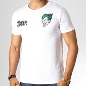 /achat-t-shirts/batman-tee-shirt-insane-blanc-186846.html