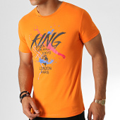/achat-t-shirts/king-off-tee-shirt-a080-orange-186812.html