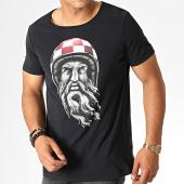 /achat-t-shirts/le-temps-des-cerises-tee-shirt-minos-noir-186878.html