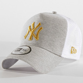 /achat-trucker/new-era-casquette-trucker-jersey-9-new-york-yankees-12135434-gris-chine-blanc-dore-186870.html