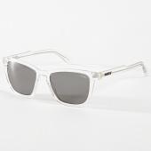 /achat-lunettes-de-soleil/quay-australia-lunettes-de-soleil-hardwire-blanc-metal-noir-186916.html