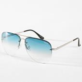 /achat-lunettes-de-soleil/quay-australia-lunettes-de-soleil-muse-fade-metal-bleu-degrade-186918.html
