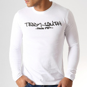 /achat-t-shirts-manches-longues/teddy-smith-tee-shirt-manches-longues-ticlass-3-blanc-noir-186890.html