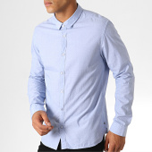 /achat-chemises-manches-longues/teddy-smith-chemise-manches-longues-carton-bleu-clair-186892.html