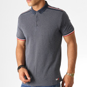/achat-polos-manches-courtes/teddy-smith-polo-manches-courtes-daryl-bleu-rouge-beige-186910.html