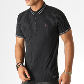 /achat-polos-manches-courtes/teddy-smith-polo-manches-courtes-sam-noir-blanc-186913.html