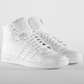 /achat-baskets-montantes/adidas-baskets-top-ten-hi-s84596-footwear-white-186944.html