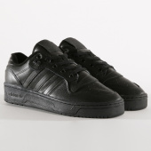 /achat-baskets-basses/adidas-baskets-rivalry-low-ef8730-core-black-footwear-white-186949.html