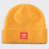 /achat-bonnets/adidas-bonnet-joe-2-ec6501-orange-187033.html
